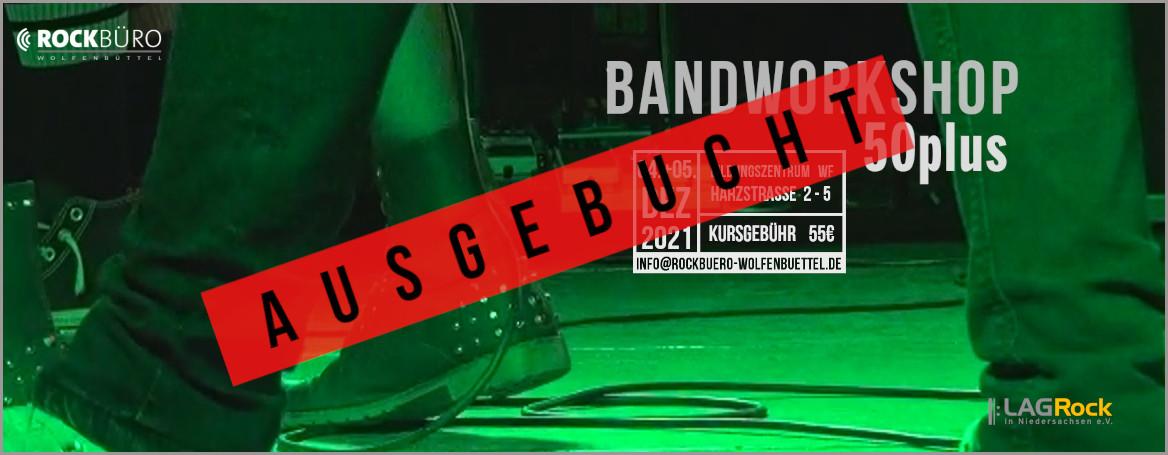 Bandworkshop
