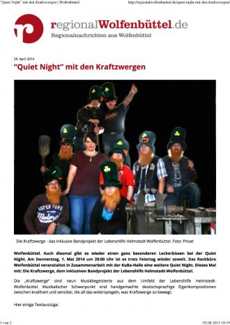 quiet-night_kraftzwerge1